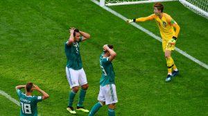 2018 FIFA World Cup, FIFA World Cup 2018, Round three heroes, Cho Hyun-woo