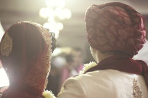 Punjabi Cultural Council seeks curb on expensive weddings