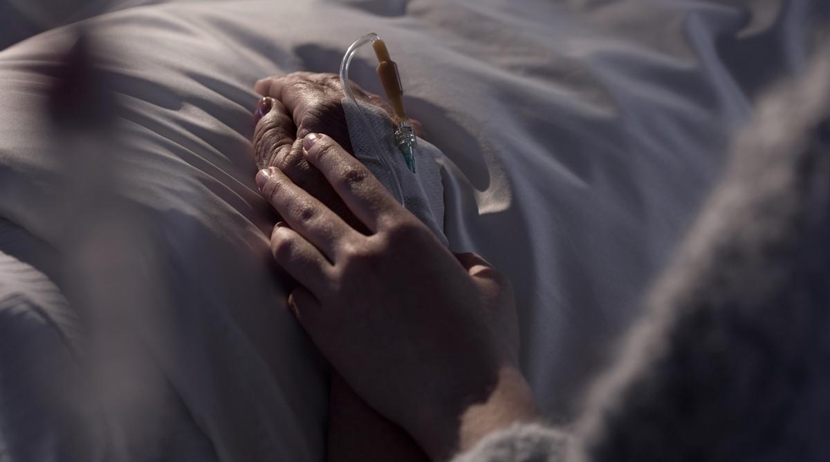 Postpartum haemorrhage, maternal mortality