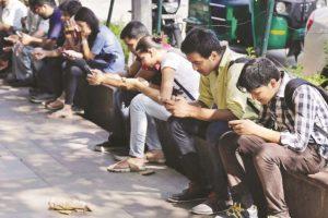 Telecom Revolution~I