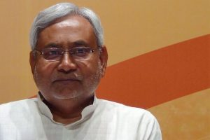 We are ashamed over Muzaffarpur shelter home incident: Bihar CM Nitish Kumar