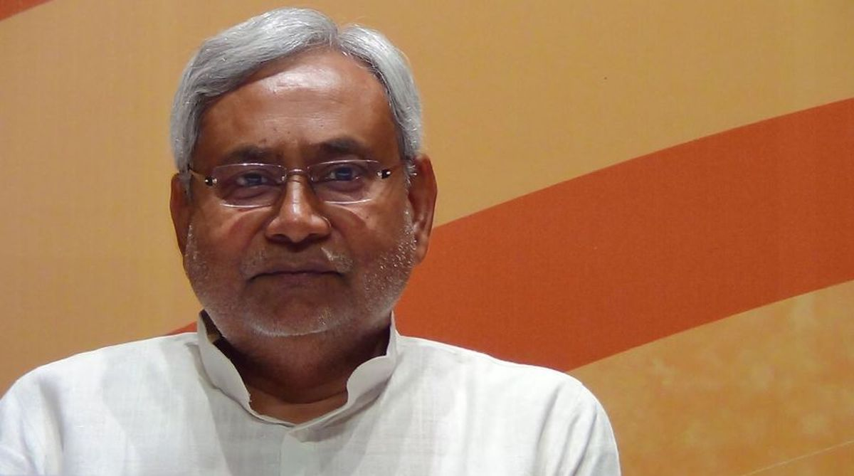 Muzaffarpur shelter home, Muzaffarpur rape, Bihar CM, Nitish Kumar, shelter home rapes