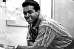 In Pictures: 5 lesser known facts about Leander Paes