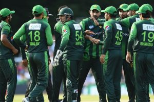 PCB looking to redesign central contracts, to go for quality