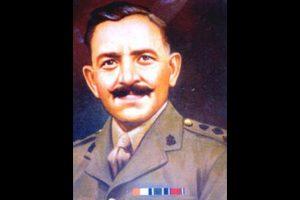 J&K | Tributes paid to 1947 hero Brigadier Rajinder Singh