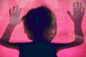 13-year-old minor girl raped outside Ganesh pandal in Maharashtra