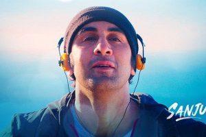 5 reasons why you should watch Ranbir Kapoor's Sanju