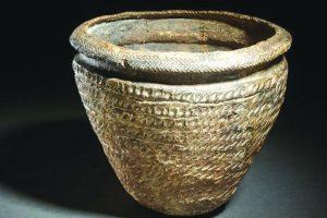 Iconic artefacts showcase Indian civilisation