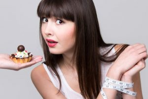 Sugar cravings | Why do you get it and how to control it