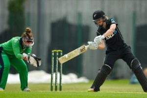 World Record: NZ women score mammoth 490/4 vs Ireland, highest ever in ODIs