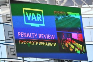 2018 FIFA World Cup | VAR: A necessary addition or an unnecessary interruption?
