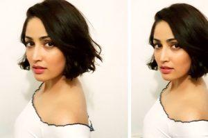 Yami Gautam's new hairdo for Uri will surely make heads turn