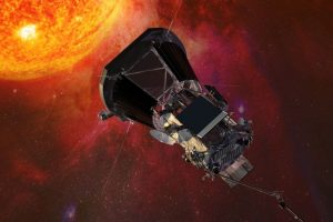 Parker Solar Probe | NASA set for August launch of its sun mission