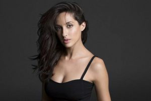 Satyamev Jayate: Nora Fatehi turns choreographer for Dilbar remake
