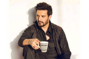 Always interested in layered characters: Jimmy Sheirgill