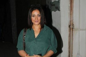 Divya Dutta loses 'thousands' of Twitter followers