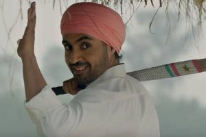 Soorma: After extolling a gangster, Bollywood salutes a true Hero