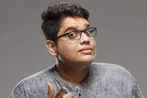 This is the most authentic way a show is done: Tanmay Bhat