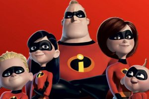 Incredibles 2 going strong, collects Rs 31.06-cr in 10 days