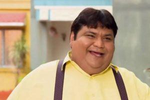 Kavi Kumar of Taarak Mehta Ka Ooltah Chashmah dead