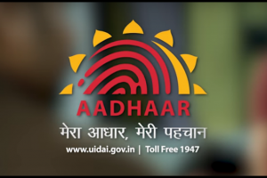 Cabinet nod to make Aadhaar voluntary for mobile connections, bank accounts