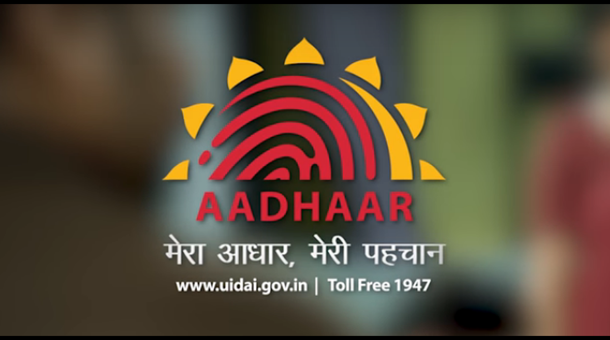 Aadhaar neither creates surveillance state nor violates privacy: UIDAI