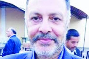 AAP Punjab's battle out in the open again