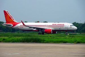3 MPs extend support to transgender denied job as cabin crew in Air India