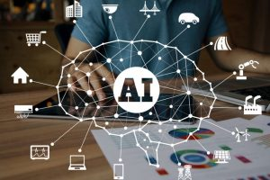 Artificial Intelligence offers $340bn opportunity to retail sector: Capgemini