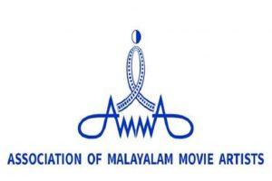 Dileep row: Now, Kannada film industry slams AMMA