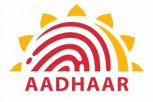 Report of Aadhaar software hacking incorrect, baseless: UIDAI