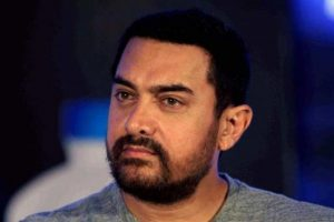 Confirmed | Aamir Khan Productions and T-Series to release Gulshan Kumar biopic next year