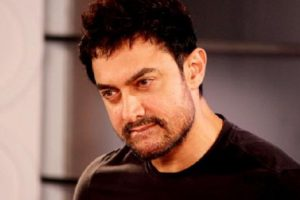 #MeToo effect: Aamir Khan returns to Mogul after director Subhash Kapoor's exit