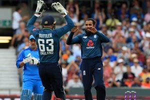 India vs England: Botham says criticism around Rashid inclusion 'unnecessary'