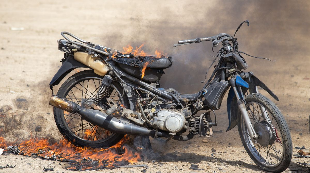 Somalia car bomb, bomb explosions, Somali terror group, Al-Shabaab