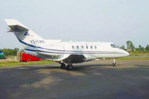 Haryana to extend all 5 airstrips
