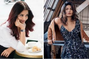From Aishwarya to Priyanka: Personalities who have made India proud by being on Juries of International Film Festivals