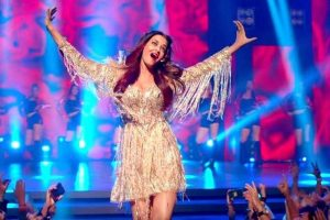 Mohabbat Video Song | FANNEY KHAN | Aishwarya Rai Bachchan