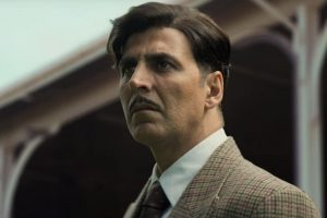 No, he's not the coach! This is the role Akshay Kumar plays in Gold