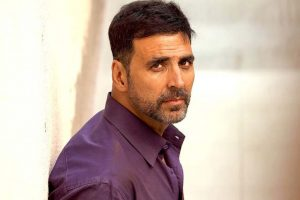 Marathi cinema is bolder than Hindi films, says Akshay Kumar