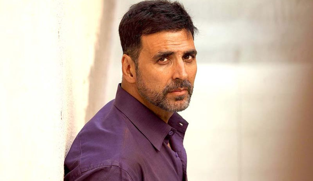 Proud to be Honorary Ambassador of Lal Bahadur Shastri Memorial Foundation: Akshay Kumar