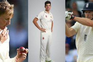 India vs England Test series: 5 key English players to watch out for