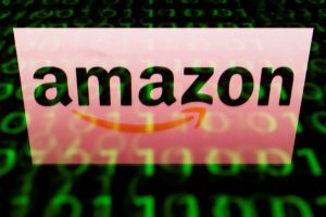 Amazon posts record $2.5 bn profit on Cloud, ad growth