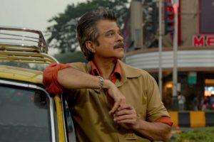 Achche Din Video | Fanney Khan | Anil Kapoor