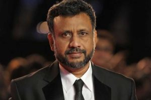 Not taking any political side with Mulk: Anubhav Sinha