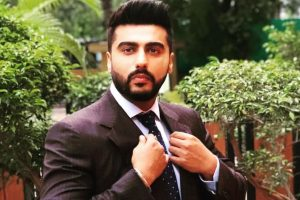 There is time for me: Arjun Kapoor on marriage plans