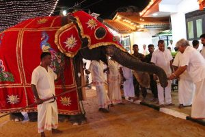 Ranatunga, Aravinda dismiss fixing charges