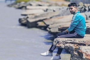 Birthday special: Armaan Malik's five soulful songs