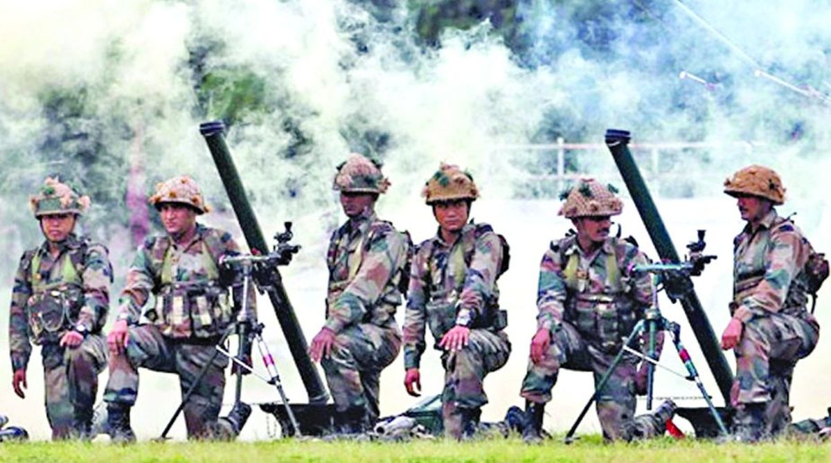 armed forces, civil services, Non-Functional Upgradation, Group A services, allied services, NFU