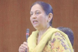 Punjab govt to treat acid attack cases on priority basis